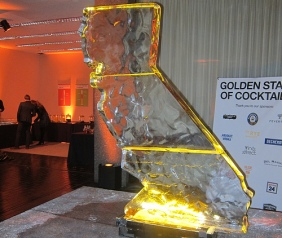 Golden State of Cocktails - Los Angeles, January 27-30